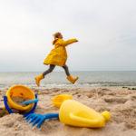 Wyn Strandhotel Sylt Angebot Urlaubsreif Mit Kindern Am Strand