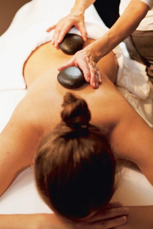 Wyn Strandhotel Sylt Massage Mg 7956