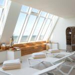 Wyn Strandhotel Sylt Einfach Nur Entspannen
