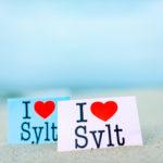 Wyn Strandhotel Sylt Angebot Urlaubsentdecker Ich Liebe Sylt