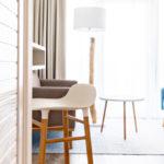 Wyn Strandhotel Sylt Unsere Zimmer Einfach Abtauchen