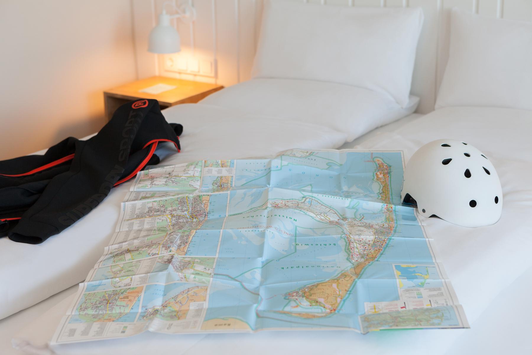 Wyn Strandhotel Sylt Hotelangebot Urlaubszeit Mg 2953