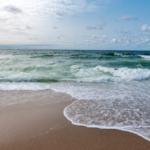 Wohlfuehltage und Urlaub im Wyn. Strandhotel Sylt