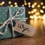 Wyn Strandhotel Sylt Angebot Weihnachten Auf Sylt