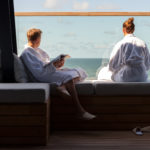 spa.lounge wyn strandhotel sylt