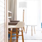 Zimmer Wyn Strandhotel Sylt Unsere Zimmer Einfach Abtauchen (1)
