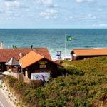 Wyn Strandhotel Sylt Meerzeit (5)
